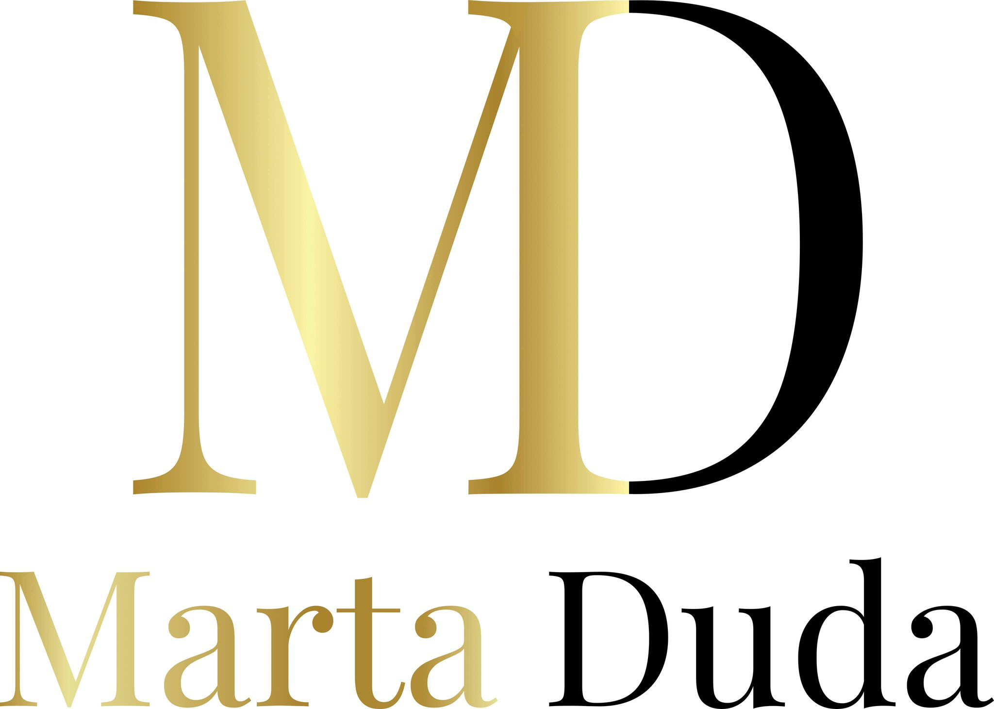 Marta Duda - Mentor of Impactful Female Entrepreneurs