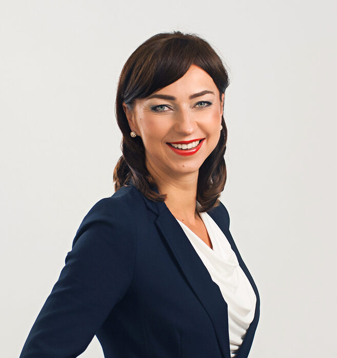 Marta Duda