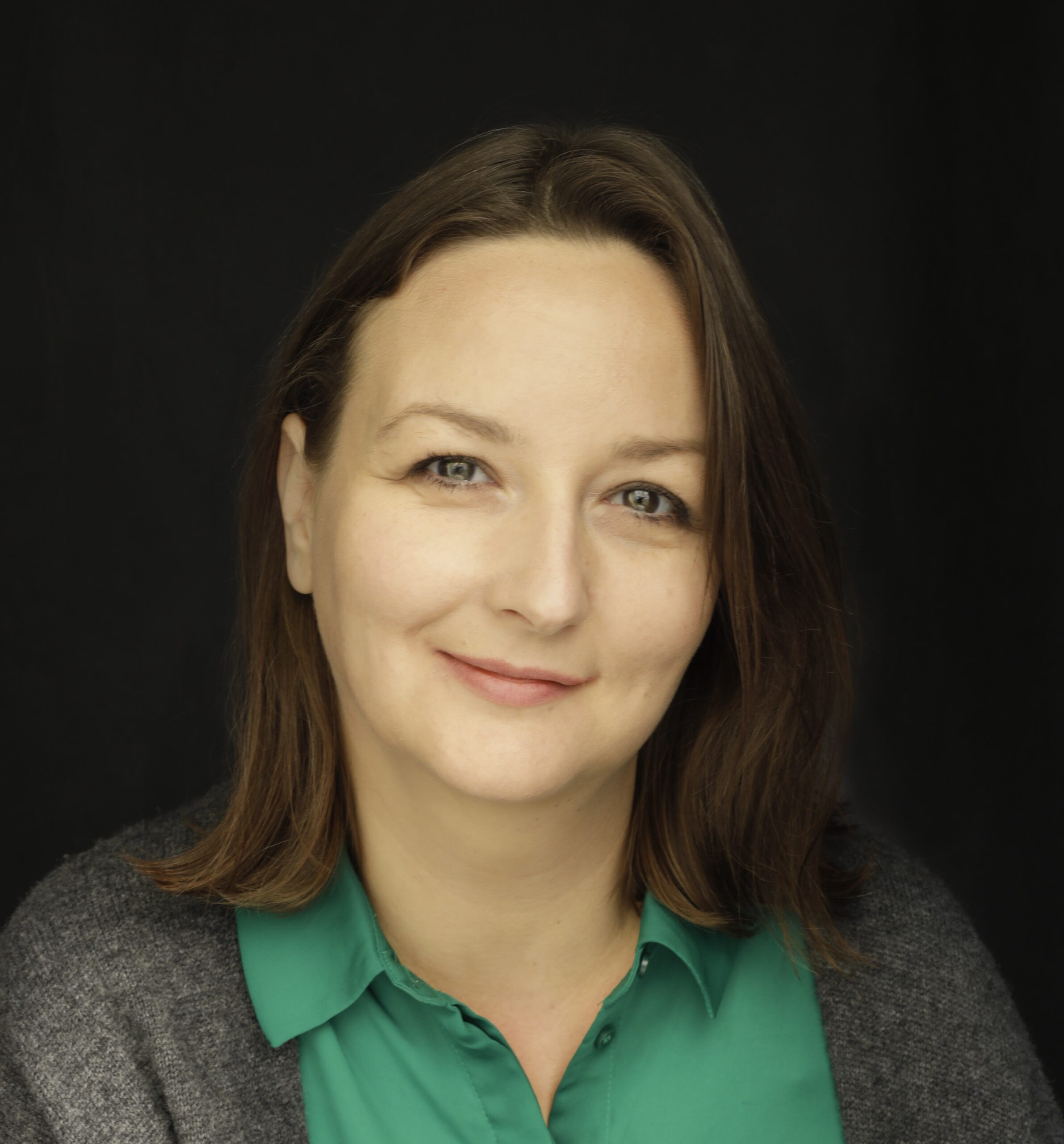 Ewa Cejner