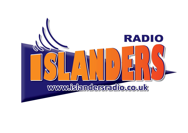Islanders radio