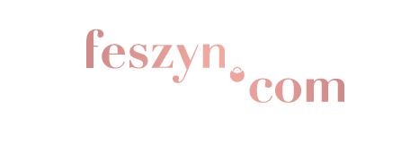 feszyn com